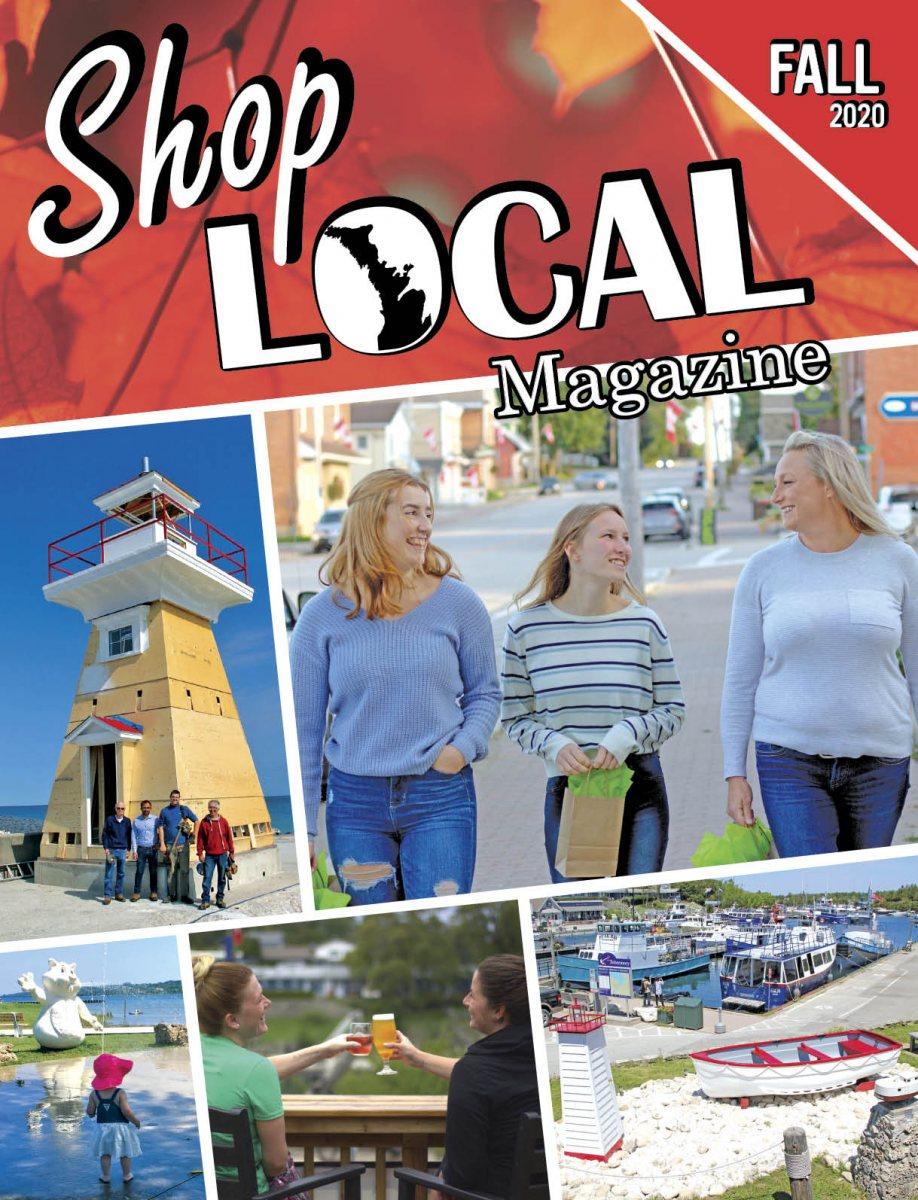 Shop-Local-WEB
