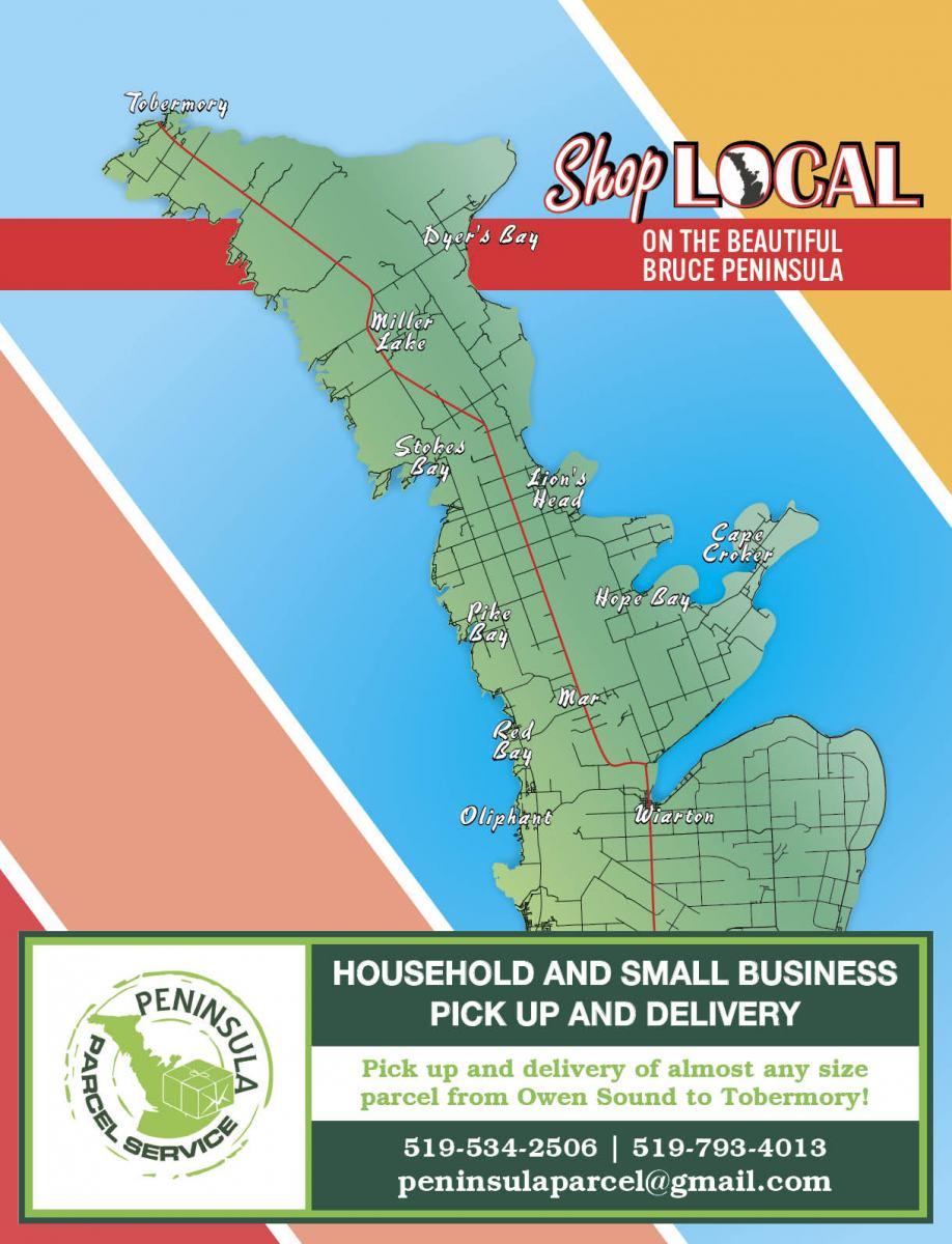 Shop-Local-WEB21