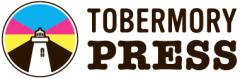 Tobermory Press
